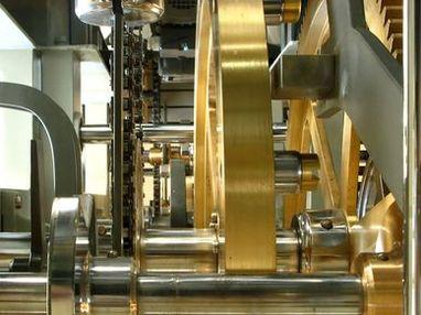 برنامج التصميم لمهندسي الميكانيك VariCAD 2011 1.10 Kola