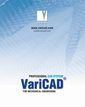 Detail of VariCAD for Linux - license (English) ()